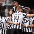 Juventus, pagelle scudetto 2015: campione Italia con Tevez-Pogba-Vidal top