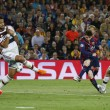 Bayern Monaco-Barcellona 01