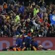 Bayern Monaco-Barcellona 02