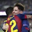 Bayern Monaco-Barcellona 06