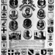 Giornali di 100 anni fa: cronache e foto, massacro di 650 mila italiani3