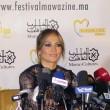 """Jennifer Lopez, ricetta sua bellezza? """"Acqua, buon sonno ed esercizio fisico02"""