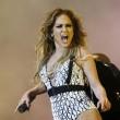 VIDEO YouTube. Jennifer Lopez, concerto scandalo in Marocco: islamisti furiosi 2
