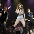 VIDEO YouTube. Jennifer Lopez, concerto scandalo in Marocco: islamisti furiosi 3
