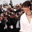 Sophie Marceau hot al Festival di Cannes: dopo il seno, le mutande FOTO 3