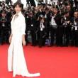 Sophie Marceau hot al Festival di Cannes: dopo il seno, le mutande FOTO 4