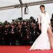 Sophie Marceau hot al Festival di Cannes: dopo il seno, le mutande FOTO 5
