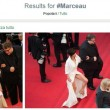 Sophie Marceau hot al Festival di Cannes: dopo il seno, le mutande FOTO 2
