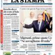 stampa7