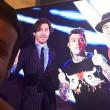 The Voice of Italy: #telfie con J-Ax, Fedez e Federico Russo FOTO12