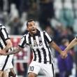 http://www.blitzquotidiano.it/sport/sampdoria-juventus-streaming-diretta-tv-dove-vedere-partita-serie-a-2174448/