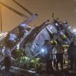 Treno Amtrak deraglia vicino New York: 5 morti, decine feriti FOTO 2