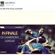 """Champions League, Juventus in finale. Del Piero: """"Dalla B a Berlino, fantastici""""07"""