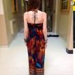 vestito-lungo-scollato