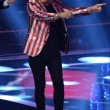 The Voice Of Italy 2015: vince Fabio Curto del Team Fach17