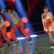 The Voice Of Italy 2015: vince Fabio Curto del Team Fach11