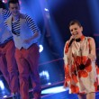 The Voice Of Italy 2015: vince Fabio Curto del Team Fach10