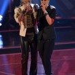 The Voice Of Italy 2015: vince Fabio Curto del Team Fach07