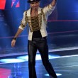 The Voice Of Italy 2015: vince Fabio Curto del Team Fach22