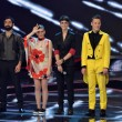 The Voice Of Italy 2015: vince Fabio Curto del Team Fach18