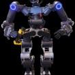 Walkman, il robot italiano che usa il trapano e guida06