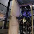 Walkman, il robot italiano che usa il trapano e guida04