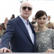 "Cannes, ""Youth"" di Sorrentino: Rachel Weisz, Jane Fonda, Harvey Keitel13"