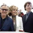 "Cannes, ""Youth"" di Sorrentino: Rachel Weisz, Jane Fonda, Harvey Keitel15"