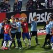 VIDEO YouTube Cile-Uruguay 1-0: gol Isla e highlights Copa America 2015 02