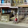 Google Street View, FOTO più assurde 8
