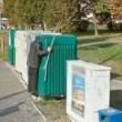 Google Street View, FOTO più assurde 6