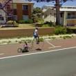 Google Street View, FOTO più assurde 22
