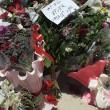 Terrorismo. Italiani di Tunisia non hanno paura 6