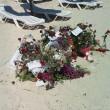 Terrorismo. Italiani di Tunisia non hanno paura 5