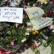 Terrorismo. Italiani di Tunisia non hanno paura 4