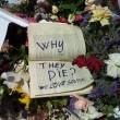 Terrorismo. Italiani di Tunisia non hanno paura 3