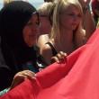 Terrorismo. Italiani di Tunisia non hanno paura