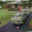 Google Street View, FOTO più assurde 2