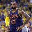 VIDEO YouTube – Nba Finals, Highlights Gara 1: Cleveland Cavaliers-Golden State Warriors 100-108 05