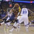 VIDEO YouTube – Nba Finals, Highlights Gara 1: Cleveland Cavaliers-Golden State Warriors 100-108 06