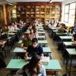 Maturità 2015 seconda prova, le materie: Matematica allo scientifico