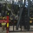 VIDEO YouTube. Incidente sulle montagne russe ad Alton Towers: 4 feriti gravi 02