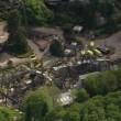 VIDEO YouTube. Incidente sulle montagne russe ad Alton Towers: 4 feriti gravi 03
