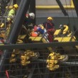 VIDEO YouTube. Incidente sulle montagne russe ad Alton Towers: 4 feriti gravi 04