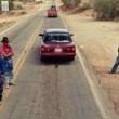 Google Street View, FOTO più assurde 15