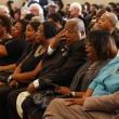 B.B. king, canti gospel ai funerali del re del blues09