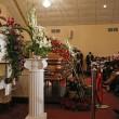 B.B. king, canti gospel ai funerali del re del blues04
