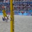 Beach soccer Sabir Allahguliyev e i gol spettacolari in rovesciata (4)