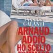 claudia galanti topless 02