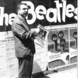 Beatles, 50 anni dopo tornano a Milano... in mostra (dal 24 giugno al 5 luglio) 01